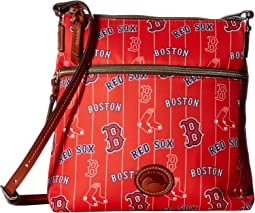 Dooney & Bourke - MLB Crossbody Bag