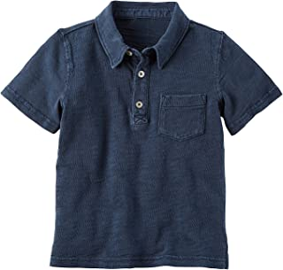 159a7acbd7 Amazon.com: Carter's - Polos / Tops: Clothing, Shoes & Jewelry