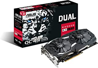 Best asus dual vega Reviews