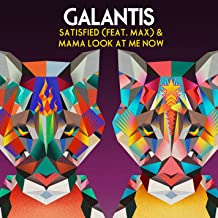 Best mama look at me now galantis Reviews