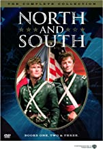 Best north and south book ii Reviews