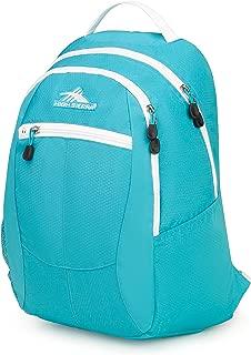 high sierra haiden backpack