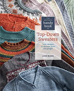 Best top down sweaters Reviews