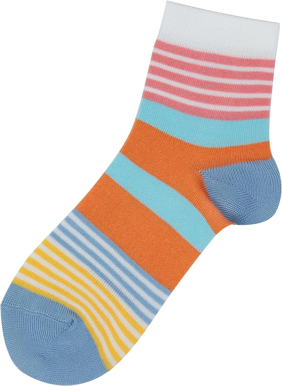 Condor mart Boys Dress Fort Worth Mall Socks 3250 4 -