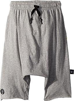 Light Shorts (Little Kids/Big Kids)