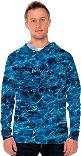 vapor apparel hoodies