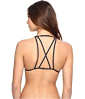 Billabong - Sol Searcher Strappy Triangle Bikini Top