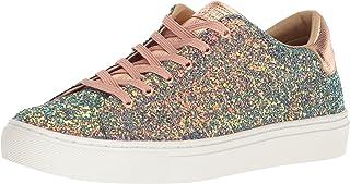 Suchergebnis auf für: Mehrfarbig Sneaker