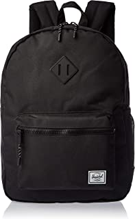 Herschel Unisex Heritage Youth X-large Heritage Youth X-large Backpack