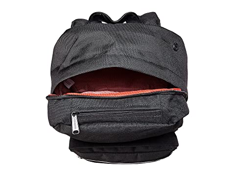 Negro Co Negro Supply Herschel Pop Quiz 4BnvqqwT1