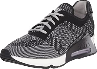 Ash Women's Lucky Fashion Sneaker