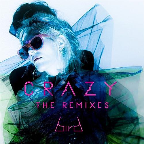 Crazy [Bump & Flex Radio Edit] de Bump & Flex Bird sur