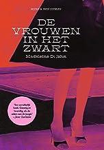 De vrouwen in het zwart (Dutch Edition)