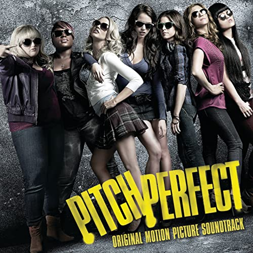 pitch perfect treblemakers please dont stop the music mp3