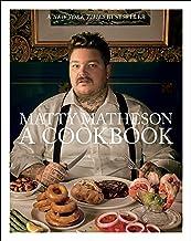 Matty Matheson: A Cookbook PDF