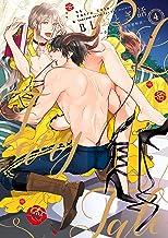 BLおとぎ話~乙女のための空想物語~4 (F-book Selection)