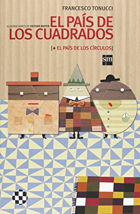 Amazon.es: Oasis Media Books - Álbum ilustrado / Tienda de ...