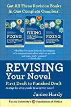 revising your novel