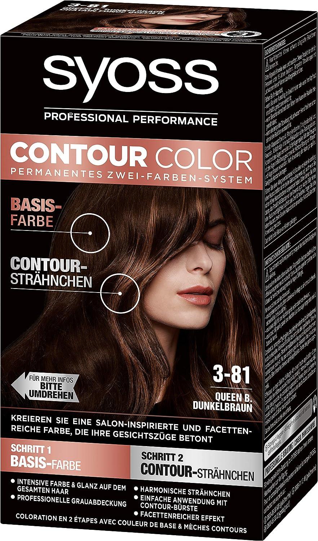 Hellbraun dunkelbraune färben haare couvdiogramni: Braune