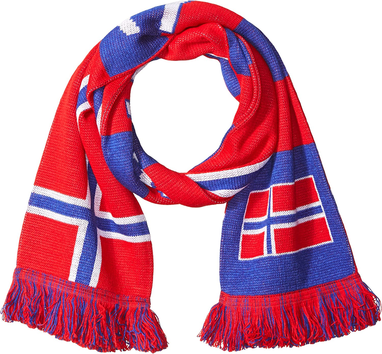Ruffneck Weekly update Scarves Tucson Mall Scarf Norway