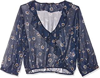 Only Women's 15176440 Blouses