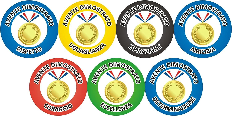 Olympia-Wert-Aufkleber 2012 B006T01XMO B006T01XMO B006T01XMO | Günstigstes  ea1d59
