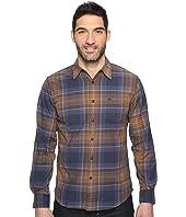 Dockers Premium - Broken-In Shirt