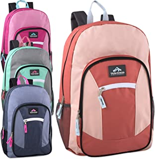 wholesale school backpacks in bulk