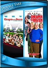 Cheaper By The Dozen 1950 Cheaper By The Dozen 2003  Original and Remake
