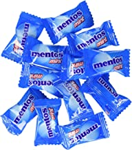 Mentos Foodkoncept Chewy Classic Fresh Mint Flavor, 10.5 Ounce