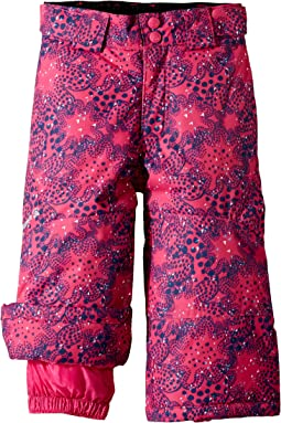 Boomer Carousel Winter Pants (Toddler/Little Kids/Big Kids)