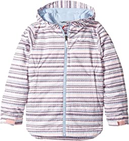 Columbia Kids - Misty Mogul Jacket (Little Kids/Big Kids)