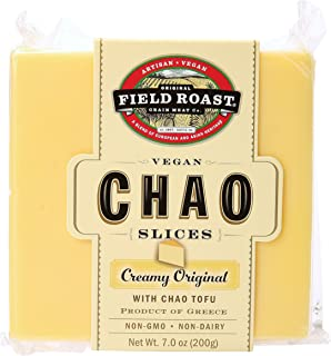 non dairy non soy cheese products