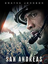 Best San Andreas Reviews