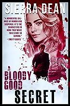 A Bloody Good Secret (Secret McQueen Book 2) (English Edition)