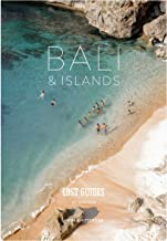 Lost Guides Bali & Islands: A Unique, Stylish and Offbeat Travel Guide to Bali and Its Surrounding Islands