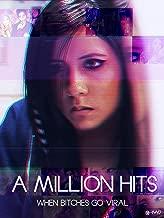 A Million Hits