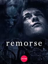 Best remorse lifetime movie Reviews