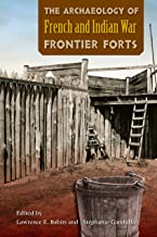 Best french indian war forts Reviews