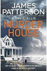 Murder House Kindle Edition