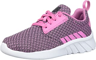 K-Swiss Unisex-Child Boys Girls Aeronaut Aeronaut
