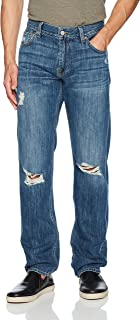 Best fancy collection jeans Reviews