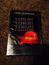 Tora! Tora! Tora! - The Attack on Pearl Harbor - War Classics