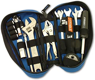 softail tool kit