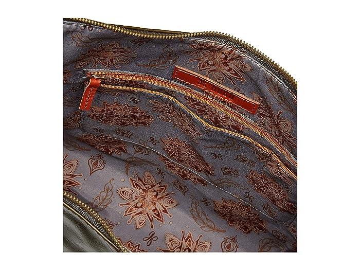 Hobo Merrin - Bags Handbags