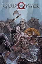 Best god of war comic Reviews