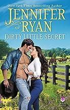 Dirty Little Secret: Wild Rose Ranch (English Edition)