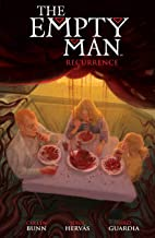 The Empty Man (2018): Recurrence