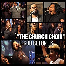 Best the church choir Reviews