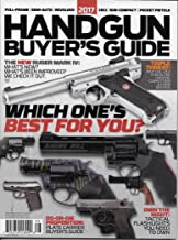 handgun buyer's guide 2017